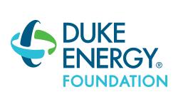 duke-energy-foundation